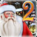 Christmas Wonderland 2 icon