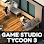 کھیل Game Studio Tycoon 3 Android کے لئے