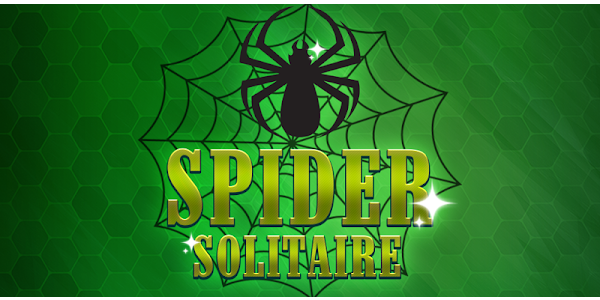 Classic Spider Solitaire - Apps on Google Play