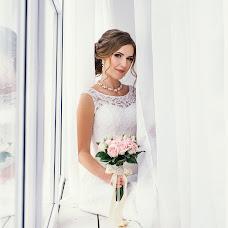 Wedding photographer Elena Mil (MillenaPhoto). Photo of 19.06.2018