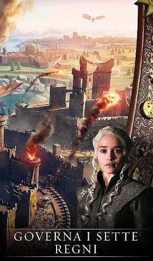 Game of Thrones: Conquest  άμαξα προς μίσθωση screenshots 2