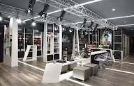 Store Images 3 of Lakme Salon