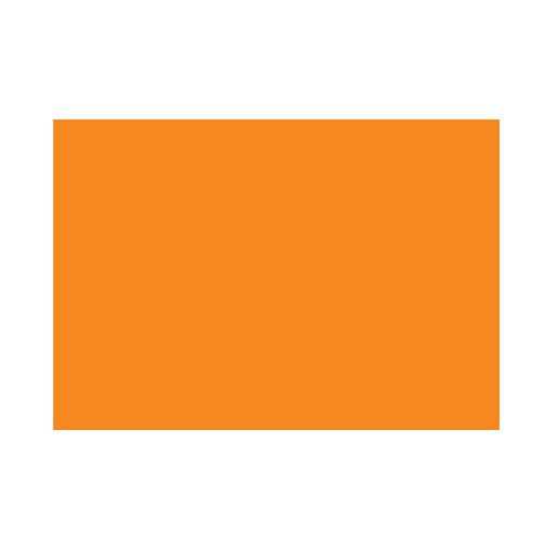 Minimal Browser Lite
