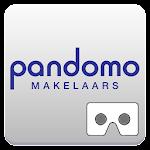 Pandomo VR Icon