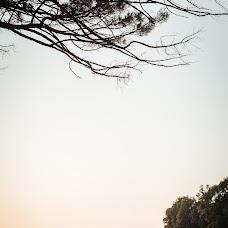Свадебный фотограф Antonio Bonifacio (AntonioBonifacio). Фотография от 03.06.2019