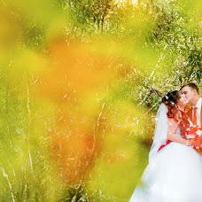 Wedding photographer Aleksandr Zakharchenko (Zahar2046). Photo of 06.03.2015