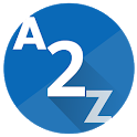 Askmea2z - Check Before You Buy icon