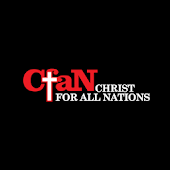 CHRIST FOR ALL NATIONS TV