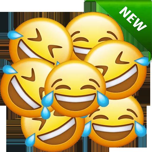 New Random Sticker Emoji Wastickersapp Apps On Google Play
