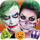 Halloween Photo Editor - Scary Mask (app)