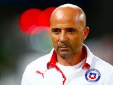 Michy Batshuayi proche d'avoir un nouveau coach l'an prochain ?