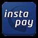 Instapay Mobile Icon