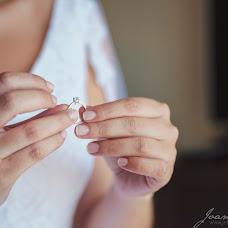Wedding photographer Joana Durães (dures). Photo of 28.06.2015
