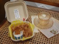 Maum cafe 마음카페