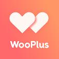 Curvy Singles Dating - Meet online, Chat & Date apk