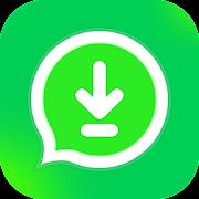 App Status Saver for WhatsApp APK for Windows Phone