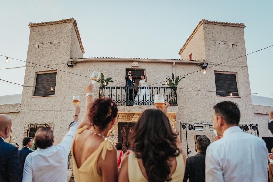 Wedding photographer Sergio Lopez (SergioLopezPhoto). Photo of 03.03.2020