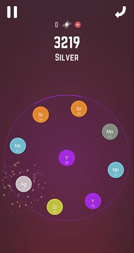 Atomas  screenshots 4