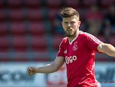 Une légende de l'Ajax va raccrocher les crampons