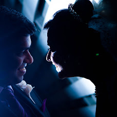 Wedding photographer Deepa Netto (netto). Photo of 28.08.2014
