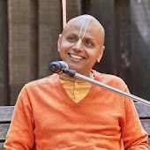 Gaur Gopal Das Motivational Videos