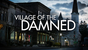 Village of the Damned thumbnail