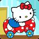 Hello Kitty Racing Adventures 2
