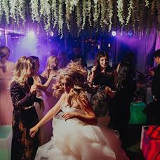 Wedding photographer Pavel Stepanov (StepanovPavel). Photo of 13.01.2017