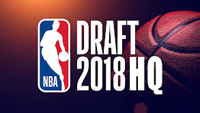 2018 NBA Draft HQ thumbnail