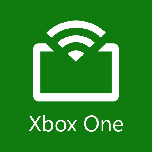 Xbox – Apps on Google Play