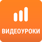 IQ Option - Видео Уроки