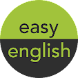 Easy Englis.. file APK for Gaming PC/PS3/PS4 Smart TV