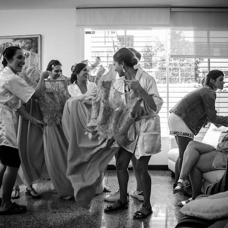 Wedding photographer Olaf Morros (Olafmorros). Photo of 05.12.2017
