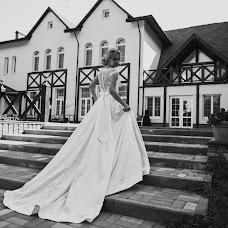 Wedding photographer Emin Sheydaev (EminVLG). Photo of 12.09.2016