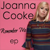 Remember Me - EP