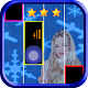 Piano Dove Cameron Descendants 2
