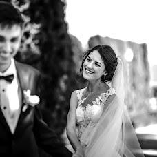 Wedding photographer Meri Kirilenko (MS11). Photo of 12.11.2017