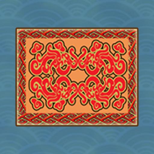 Three kingdoms tarot