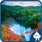 Lacs Puzzles icon
