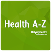 Health A-Z: Tips, Diet, Beauty