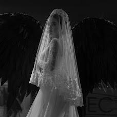 Wedding photographer Mikail Maslov (MaikMirror). Photo of 21.04.2017
