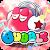 BUBBLE friends - TAPSONIC file APK Free for PC, smart TV Download