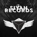 Siyah Records Icon