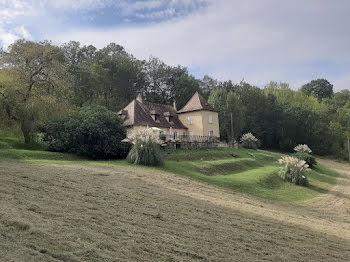maison à Belves (24)