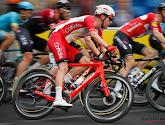 """Drie landgenoten gaan volgend seizoen een belangrijke rol spelen bij Cofidis: """"Drie sterke Belgen om tijdens de klassiekers en de sprints te schitteren"""""""