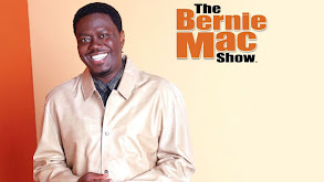 The Bernie Mac Show thumbnail