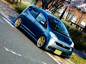 ソニカ L405S L405Sのカスタム事例画像 masayoshi.comさんの2020年04月11日16:58の投稿