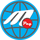 Marhaba Pay Download for PC Windows 10/8/7