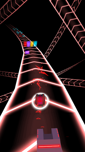 Color Highway screenshot 3