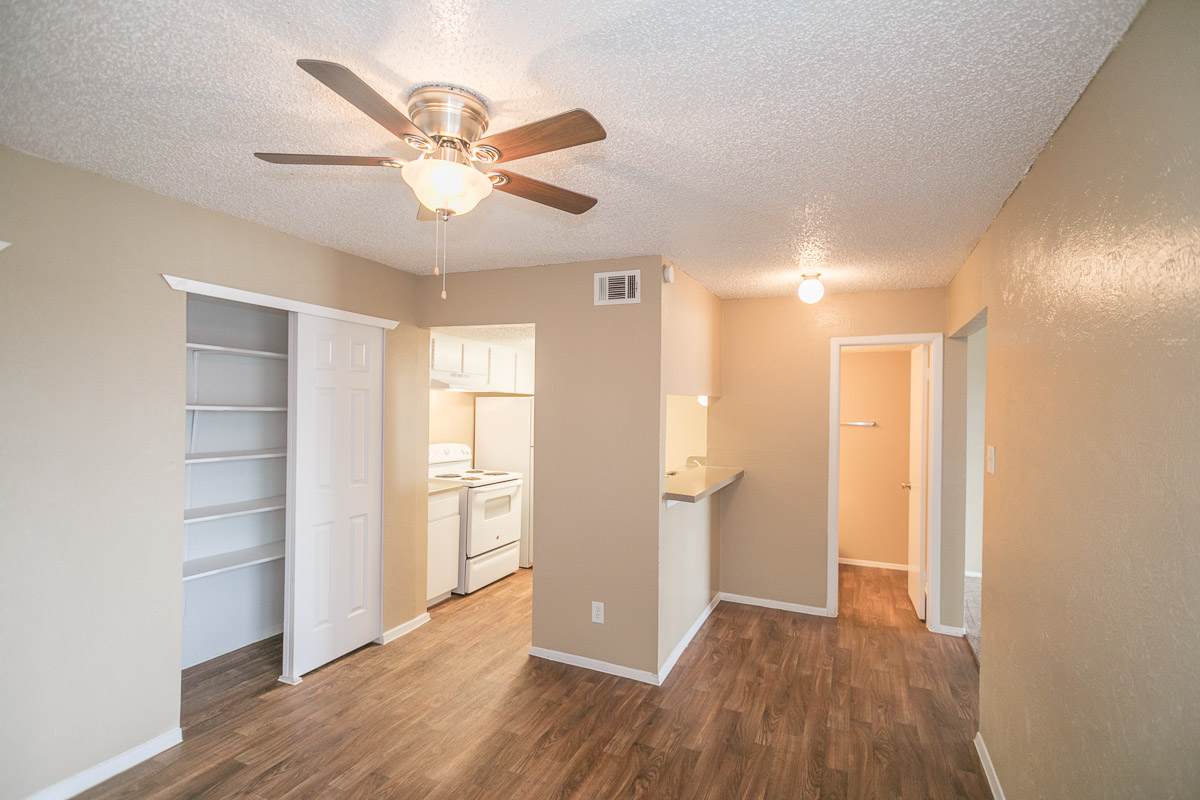 the arbors of arlington apartments in arlington texas the arbors of arlington apartments